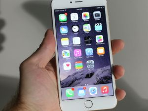 Apple iPhone 6 Plus Detaylı İncelemesi