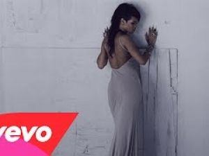 Rihanna What Now (Official)