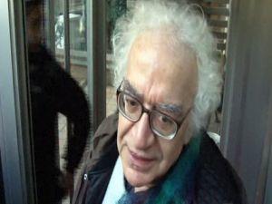 Cumhuriyet Gazetesi Yazarından O Yayınla İlgili Açıklama
