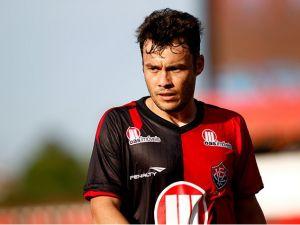 İşte Bursaspor'un yeni transferi Renato Caja